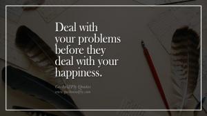 short-quotes-happy